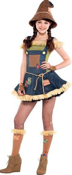 revealing little girl halloween costumes costumes for teens on pinterest halloween costumes for
