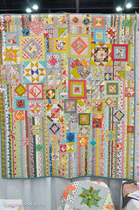 quilt pattern gypsy wife gypsy wife by jen kingwell quilts pinterest