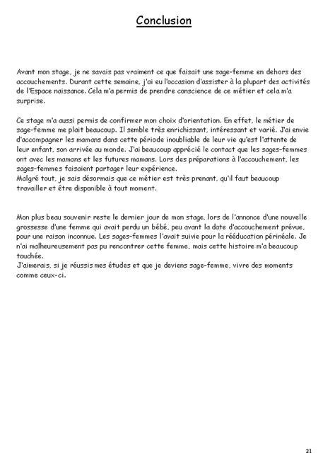 Exemple Lettre De Remerciement Rapport De Stage 3eme Exemple De Lettre De Remerciement Stage Covering Letter Exle