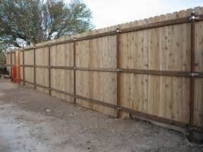 Cheap Fence Ideas For Backyard Privacy Fence Panels Cheap Fence Ideas