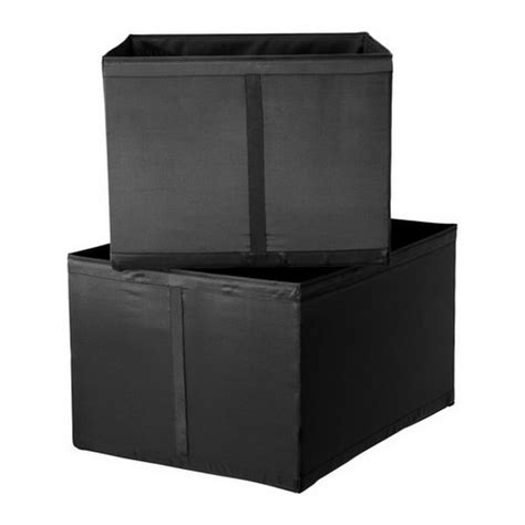 living room storage boxes ikea clothes boxes for living room storage stylish