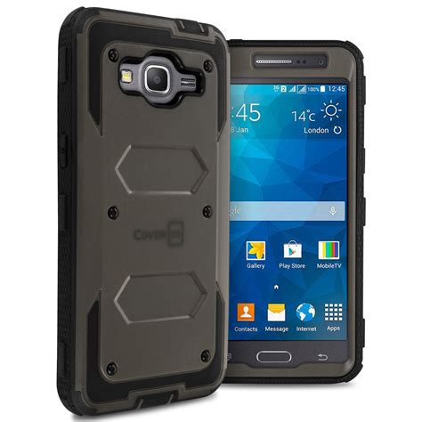 Hardcase Samsung Galaxy Grand 2 for samsung galaxy grand prime plus j2 prime hybrid cover armor