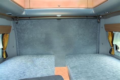 thermo vorhang thermovorhang heckt 252 r ducato freistaat mega store online