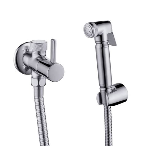 ducha metal ducha higi 234 nica metal 1 20m niter 243 i sensea leroy merlin