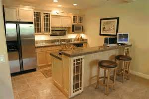 Basement Kitchen Ideas Small Amazing Basement Kitchenette Ideas 1 Small Basement Kitchen Design Ideas Smalltowndjs