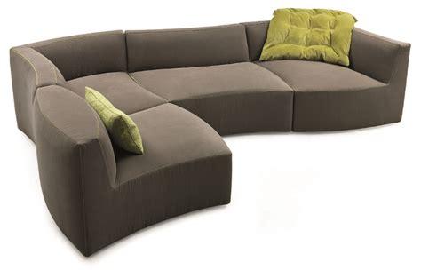 seven divani divani os ma arredamenti cavriglia arezzo toscana