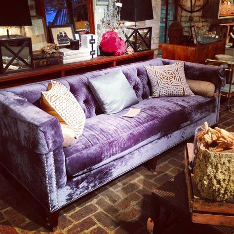 aubergine velvet sofa aubergine velvet sofa sofa purple velvet thesofa thesofa