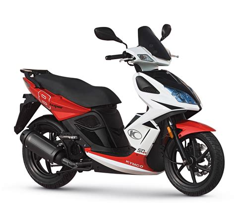 best scooter top 5 best scooter motor brands 2013 i scooter motor