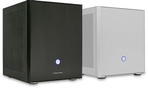 mini itx mini itx www pixshark images galleries with a