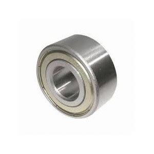 Miniature Bearing 604 Zz Nkn precision branded miniature bearings mayday seals
