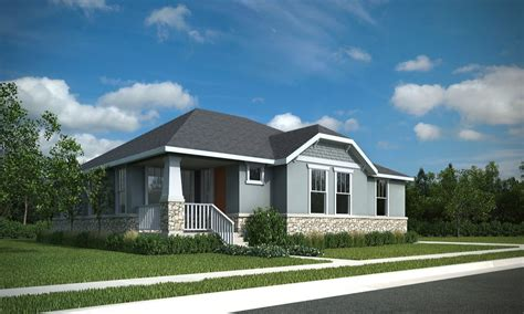 homes for salt lake city homes builder salt lake city utah