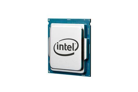best cpu intel introducing 6th generation intel 174 intel s best
