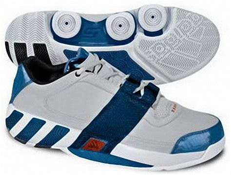 gilbert arenas basketball shoes gilbert arenas shoes adidas gil zero 2006 07 nba season