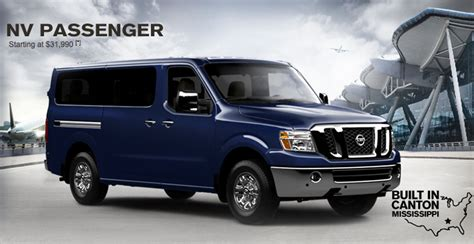 nissan nv passenger accessories new nissan nv passenger nissan passenger in