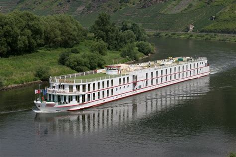 boat tour rhine river best rhine river boat cruise lines