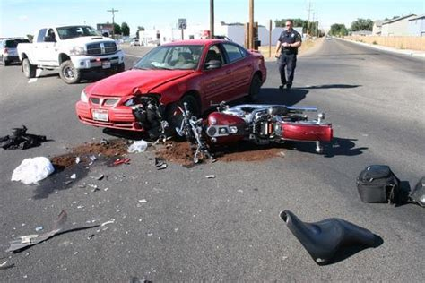 fort worth motorcycle accident lawyer warriors for justice