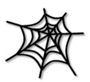 Web Toom Spiders Web Clipart Best