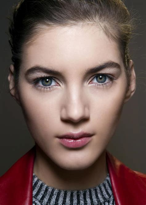 the right shade of how to choose the right shade of eyebrow pencil instyle