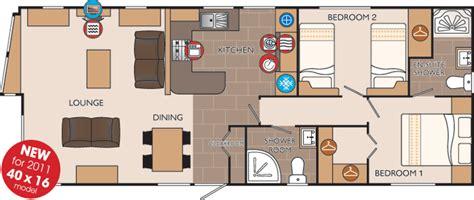16x40 Cabin Floor Plans Picsant Homes Pinterest 16x40 Lofted Cabin Floor Plans