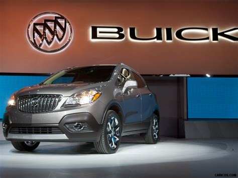 chevrolet equinox vs buick encore 2017 buick encore vs 2017 chevrolet equinox compare