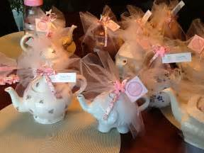Baby shower theme tea party baby shower theme baby holt baby ideas