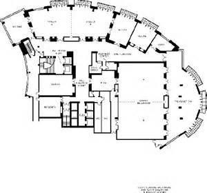 wedding floor plan for elongated room baltimore meeting venue baltimore meetings four