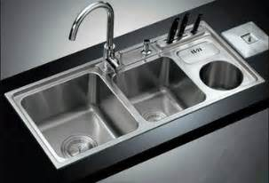 Used Commercial Kitchen Sinks Stainless Steel Used Commercial Stainless Steel Sinks Buy Used Commercial Stainless Steel Sinks Sink Stainless