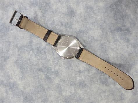 Swiss Army Kw Spasang 1 victorinox swiss army s 241083 garrison collection brown leather nib ebay