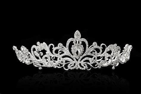 Mermaid Pendant Austria Zircon 925 Sterling Silver Kalung Mermaid wedding pendant perhiasan pernikahan white