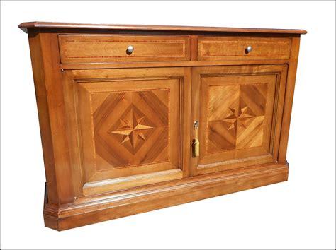 credenza classica novit 224 e promozioni mobili antichi restaurati e
