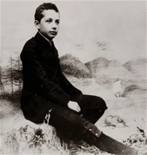 albert einstein youth biography every day is special january 12 happy birthday johann