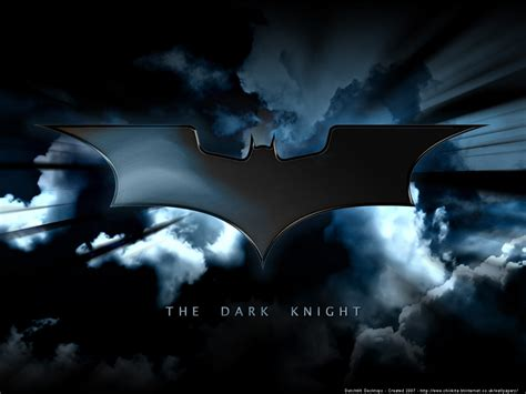 batman the dark knight the dark knight batman wallpaper 581646 fanpop