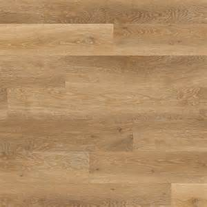 karndean knight tile pale limed oak kp94