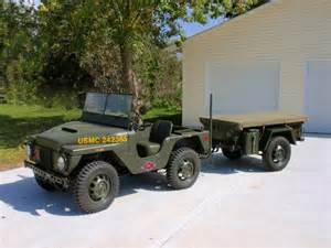 Mighty Mite Jeep Pin M422 Mighty Mite Page On
