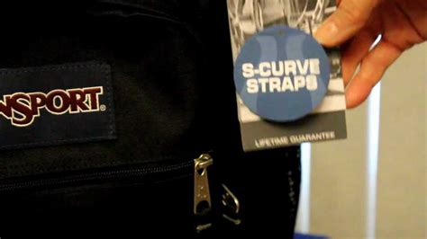 backpack lifetime guarantee jansport backpack lifetime warranty great deal the
