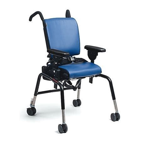 Activity Chair by Rifton Activity Chair Standard Base Large R860
