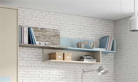 estantes para dormitorios estanter 237 as para dormitorios outlets baratos