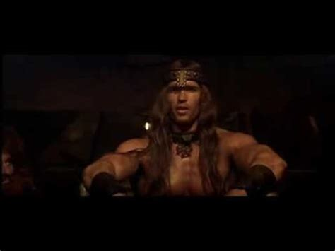 conan the barbarian what is best in conan the barbarian what is best in