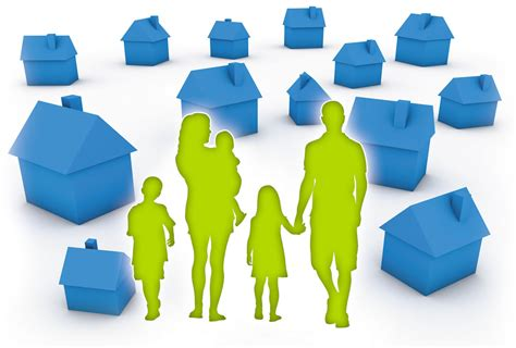 housing policy review of leicester city council s housing allocations policy leicester city council