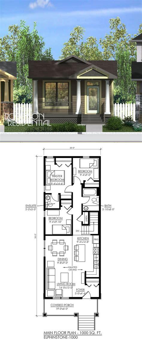 25 best ideas about duplex house on pinterest duplex 23 unique corner block duplex designs new at popular best