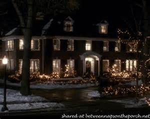 Home Alone House by Gallery For Gt Home Alone House Movie
