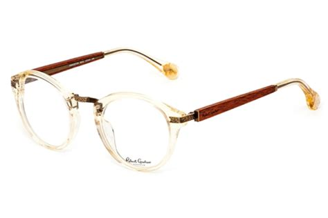 robert graham princeton eyeglasses free shipping