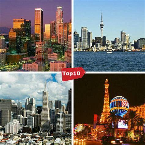 aglomeraciones urbanas las 10 aglomeraciones urbanas m 225 s influyentes del mundo