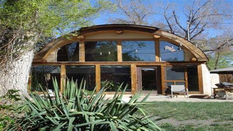 17 best quonset hut home ideas choose your favorite