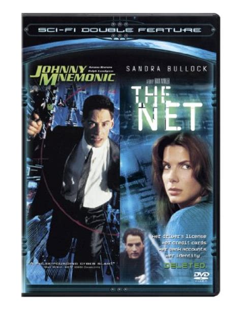 film streaming qualité dvd movie the net johnny mnemonic free streaming with hd