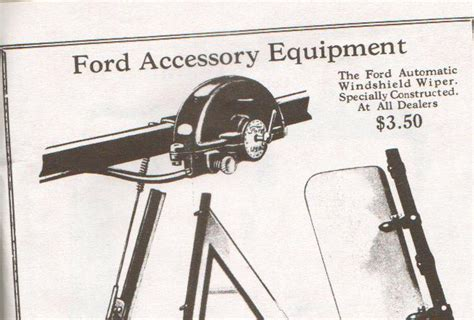 download car manuals 1990 ford thunderbird windshield wipe control 1950 ford wiper vacuum diagram 1950 free engine image for user manual download