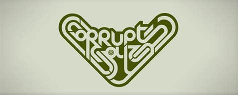 creative text based logo designs website designing web creative text based logo designs website designing web