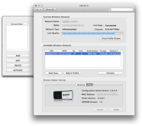 K11 Wi Fi Usb 2 0 Dongle Black usb wifi updated ralink mediatek rt2870 rt2770 rt3x7x