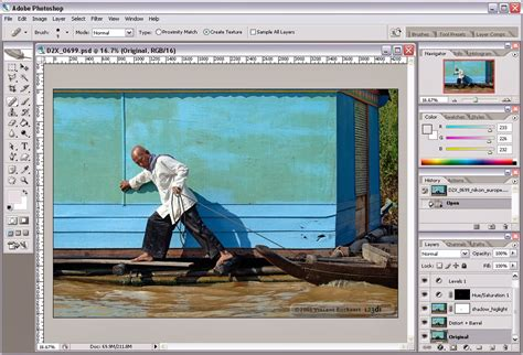 How To Get Full Version Of Adobe Photoshop | adobe photoshop cs 8 0 full version free download with key