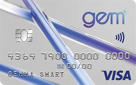 Visa Gift Card Nz - gem jewelry credit card style guru fashion glitz glamour style unplugged